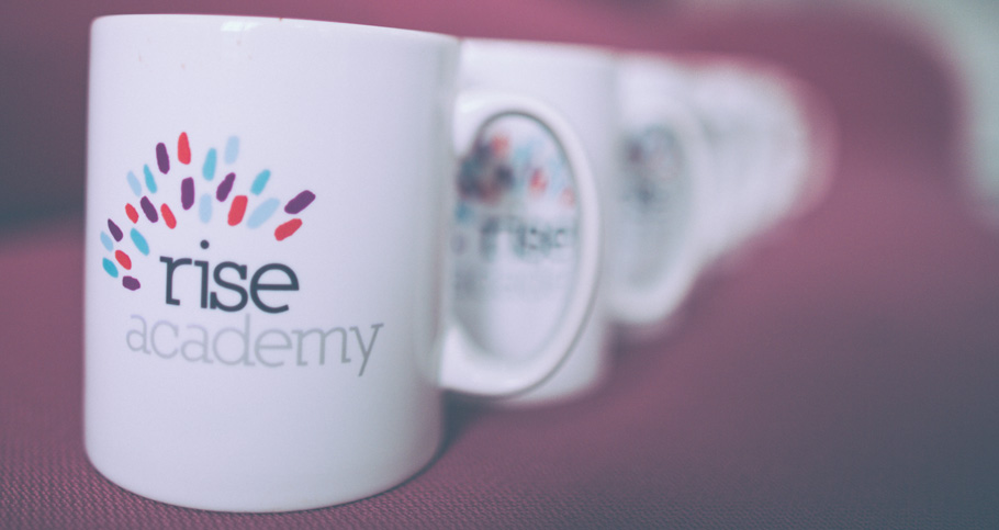 rise-academy-hull-school-quality-assurance-2